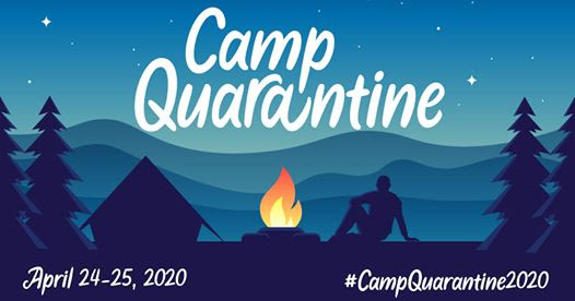 Camp Quarantine