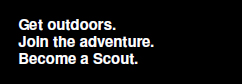 Find out about joining Cub Scout Pack 54.