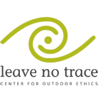 Visit the Leave No Trace website.