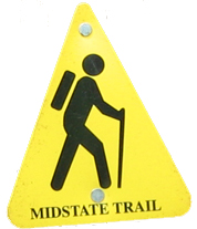 Midstate Trail